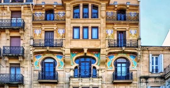 Un  pacto  por  la  conservación  del  patrimonio  de  la  ciudad