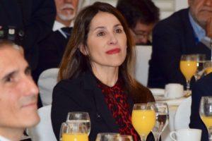 Eneko Goia Nueva Economía Forum
